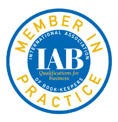 how we work AIB member