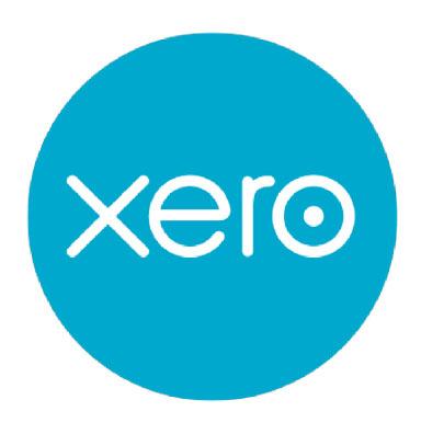 how we work xero